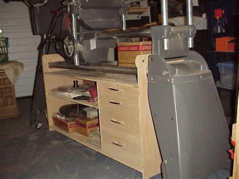 pin  shopsmith storage cabinets