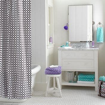 collection in bathroom design ideas and with