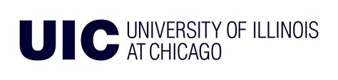 Uic Search Uic Undergraduate Student Government The Official Governing Of The