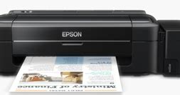 resetter epson l210 gratis resetter epson l210 free download diy manual reset