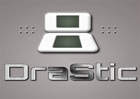 drastic ds emulator apk mania full version drastic ds emulator apk full free android