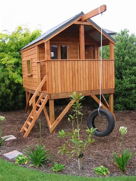 kids play house 158 best images about outdoor play on pinterest play houses kid playhouse and