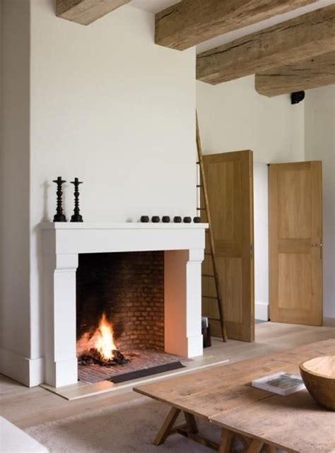 Large Open Fireplaces by Large Open Fireplace Fireplaces