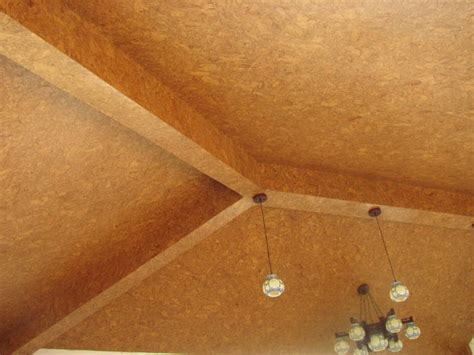 retardant ceiling tiles water resistant drop ceiling tiles 28 images suspended