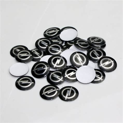 Emblem City By Kur Accesories buy wholesale opel emblem from china opel emblem