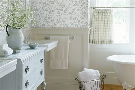 Wallpaper Ideas For Bathrooms by Bathroom Wallpaper Wallpapers For Bathroom Bathroom