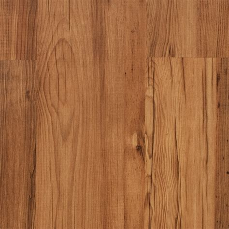 probilt 12mm 1 548sqm sacremento pine timber laminate flooring
