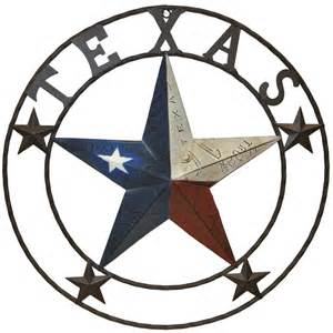 Lone Star Home Decor Texas Star Related Keywords Amp Suggestions Texas Star