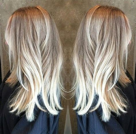 fall blonde on pinterest fall balayage fall blonde hair fall balayage ombres hair salon middletown ohio
