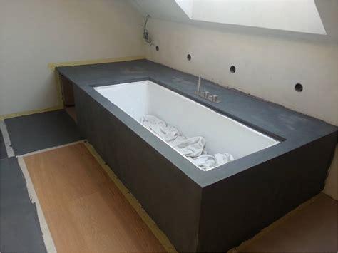 vasca da bagno a incasso vasca da bagno incasso theedwardgroup co