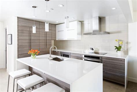photo de cuisine amenagee photos de cuisine amenagee maison design sphena com