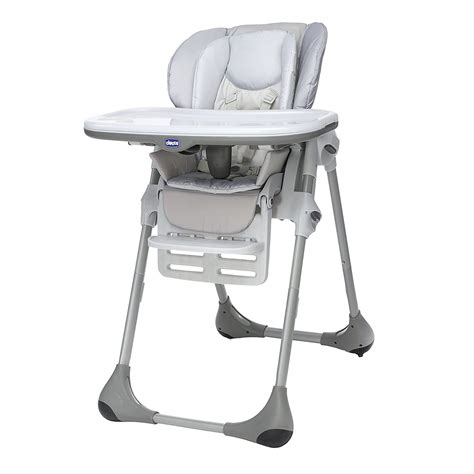 chaise haut chicco chaise haute polly 2 en 1 chicco avis