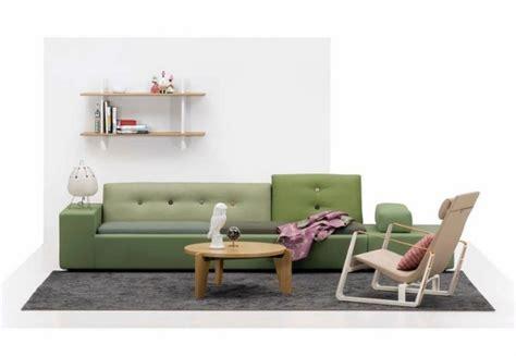 poltrone e sofà lecce il colore divano divani lecce e provincia