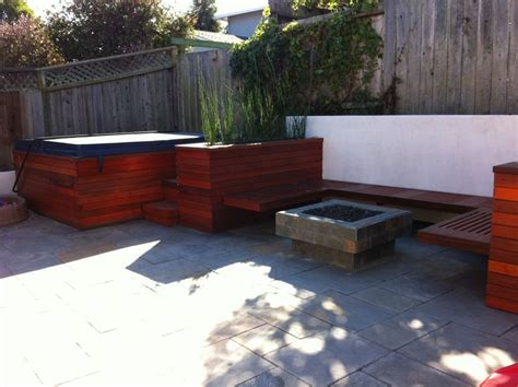 outdoor gas pits designs 25 best ideas about outdoor gas pit on