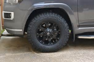 where do you put 2 new tires on a car silveradosierra new tires coming should i install