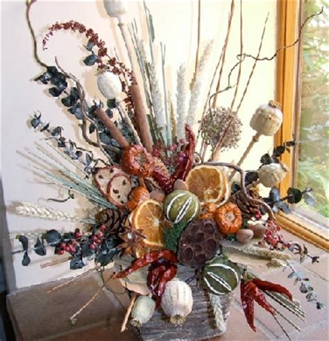 Dried Flower Arrangements For Fireplace dried flower arrangements large dried flower arrangements fireplace sideboard corriander