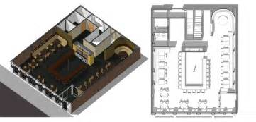 Nightclub Layout Floor Plans oneten restaurant bar lounge