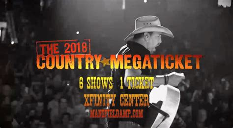 this lonely town the jason chance novels books 2018 country megaticket xfinity center mansfield