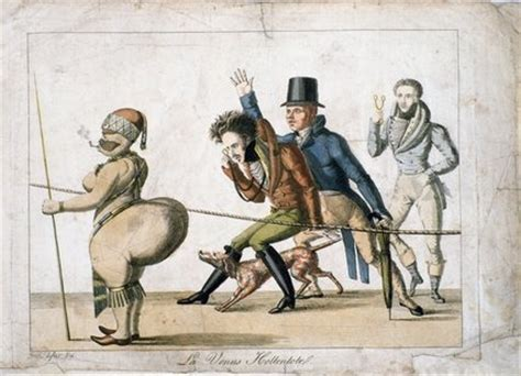 hottentot venus vintage 30 best images about the injustice of sarah baartman on searching hunt s and europe