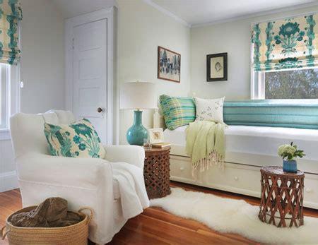 Modern Vintage Bedroom Decor Ideas Home Dzine Home Decor Dress Your Home In Vintage Modern