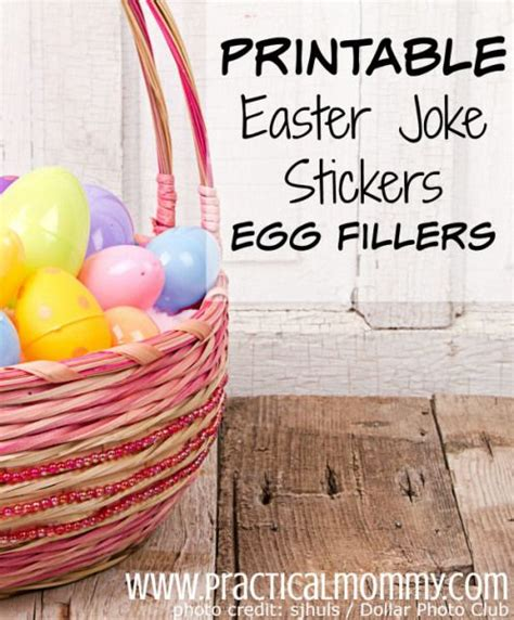 easter egg quotes 17 best ideas about funny easter jokes on pinterest
