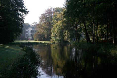 darthuizer molen darthuizer molen leersum bedandbreakfast nl