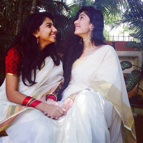 fida movie heroine photos come sai pallavi sai pallavi pinterest saree kerala