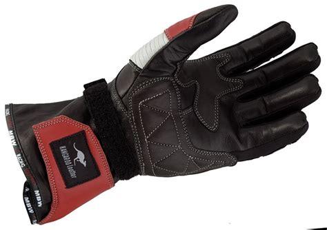 Motorradhandschuhe Ohne Finger by Mbw Ca Motorrad Handschuhe