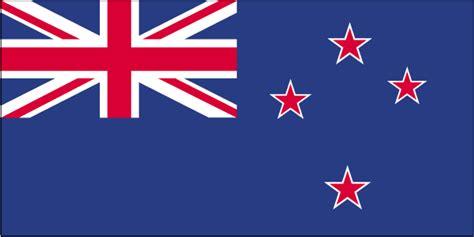 Motorradtouren Privat by Overcross Informationen Zu Neuseeland
