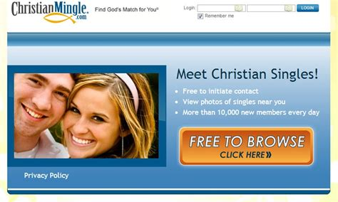 best christian dating in 2014 how to the 66 year scammed out of 300k on christian dating