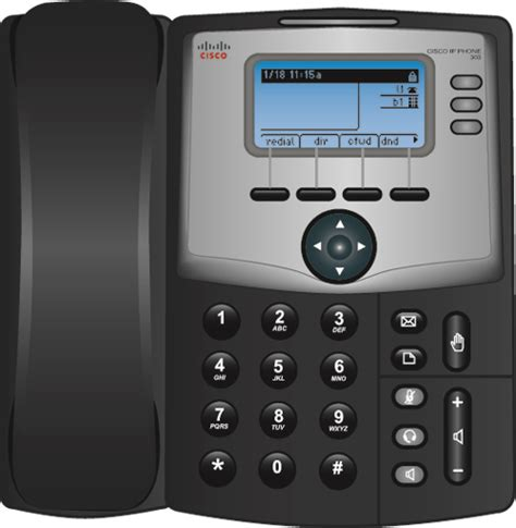 cisco spa 303 desk phone cisco spa303 g2 инструкция lukoilgarant
