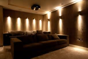 home theater lighting wall sconces home theater homes decoration tips