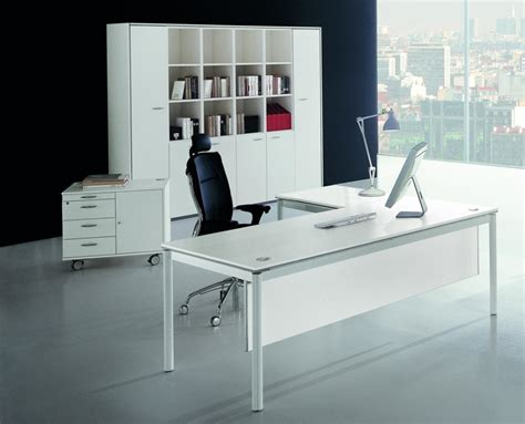 home office u shaped desk office depot all about house