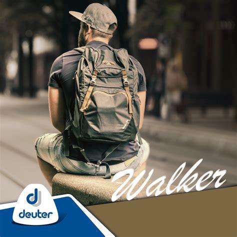 Deuter Walker 20 deuter walker 20 kuprin