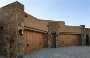 designer garages design through the decades phoenix arizona 1990s