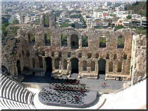 imagenes de antigua atenas cidade de atenas fotos e imagens turismo cultura mix