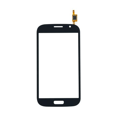 Touchscreen Galaxy Grand Duos I9082 samsung galaxy grand duos i9082 black touch screen digitizer fixez