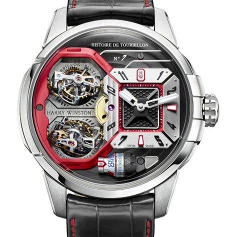 best watches for 8 best luxury watches from sihh 2016 new luxury watches