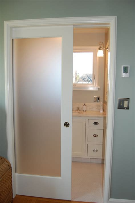 Interior Closet Doors Frosted Interior Doors Interior Furniture Palatial Frosted Swing Closet Door Ideas With