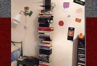 librerie euroclub libreria verticale paperblog