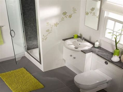 banheiros pequenos e bonitos decora 231 227 o e cortinas