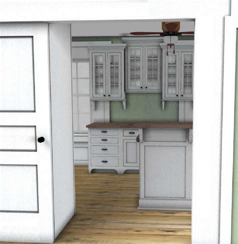 cabinet design software cabinet design software wins big sketchlist 3d