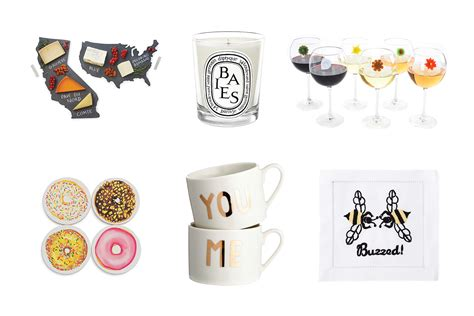 best hostess gifts 2016 hostess gifts for home and kitchen most wanted