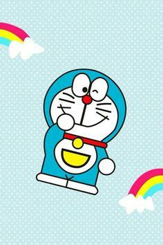 Doraemon Images Iphone All Semua Hp 1000 images about doraemon and friends on