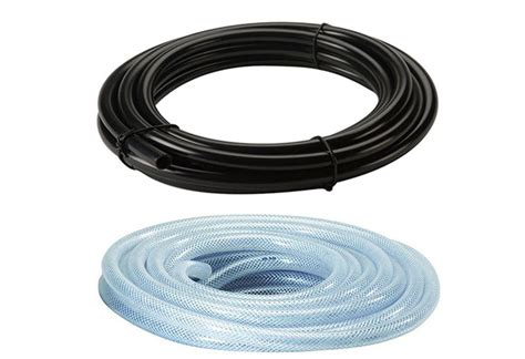 buying guide vinyl tubing at the home depot