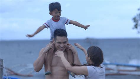 ang sexy kung manugang mga kwentong kalibugan ng mag kapatid adanih com