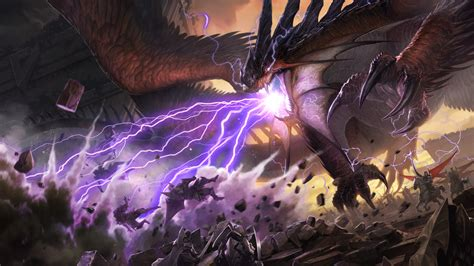 Learn From The Past Dragons Of Tarkir featured releases products info magic the