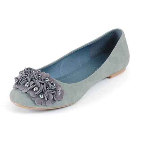 dressy flats shoes s ballet flats dressy toe shoes velvet