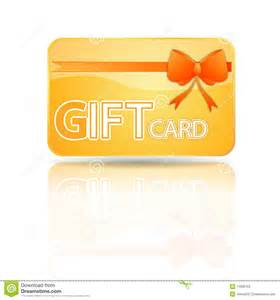 generic gifts gift card royalty free stock image image 11890766