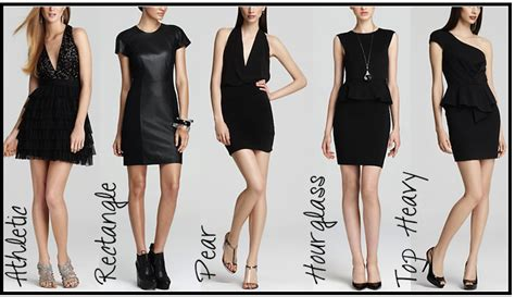 dresses for your body shape how to dress for your body shape fashion boss fashion boss